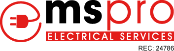 MS PRO Electrical